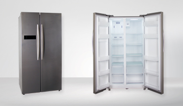 Bilder_Coldtec_370x215_Food_Center